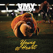 Young At Heart by Amy Meredith
