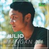 Mangan Ati von Julio
