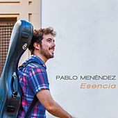 Esencia de Pablo Menéndez