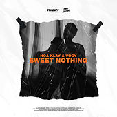 Sweet Nothing by Noa Klay