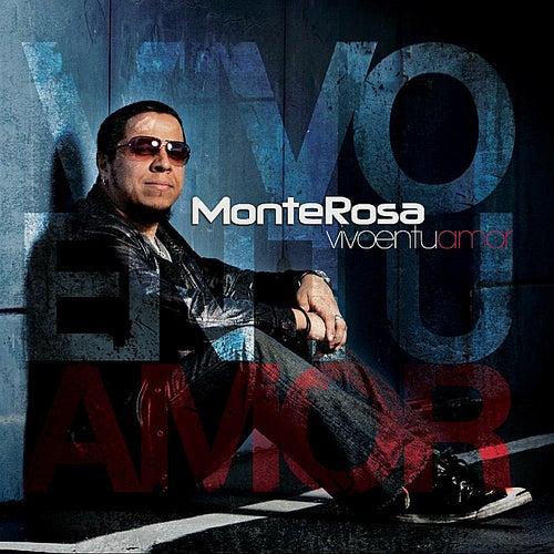 Vivo En Tu Amor by Monte Rosa
