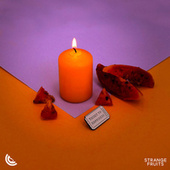Another Love by Avocuddle