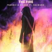 The Fire von Galwaro