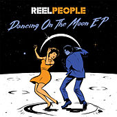 Dancing On The Moon EP by Reel People