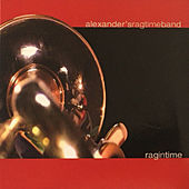 Rag in Time de Alexander's Ragtime Band