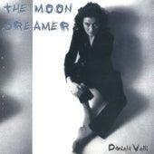 The Moon Dreamer von Daniela Velli