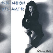 The Moon Dreamer de Daniela Velli