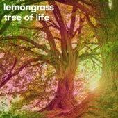 Tree of Life von Lemongrass