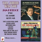 Till There Was You (Two Classic Albums) di Jan Peerce