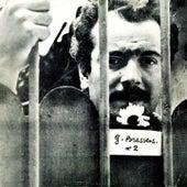 N 2 de Georges Brassens