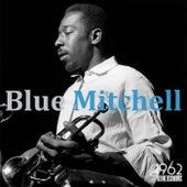 Blue di Blue Mitchell