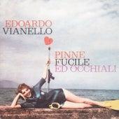 Pinne Fucile Ed Occhiali (1962) de Edoardo Vianello