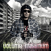 Volume Maximum von Killa Hakan