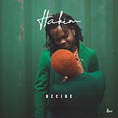 Decide by Hakim