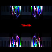 Chopin & Liszt Complete Etudes Vol.1 by Traum