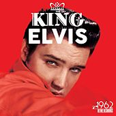 The King de Elvis Presley