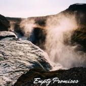 Empty Promises (Deluxe) de Snoozegod