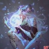 Moonlight Love de Miya Said Energizer