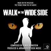 Walk On The Wild Side (from