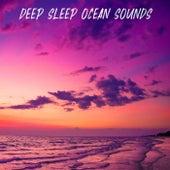 Deep Sleep Ocean Sounds de Ocean Sounds (1)