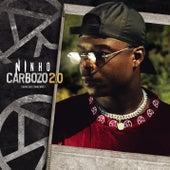 Carbozo 2.0 (Extrait du projet Carbozo 2020) de Carbozo & Ninho