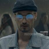 Rockstar 2 de Soolking