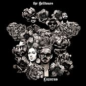 Lazarus by The Helltones