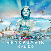 Calido von Rey&Kjavik