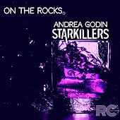 On The Rocks by Starkillers