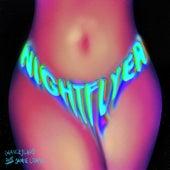 Nightflyer by Chanceyland