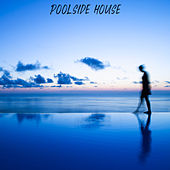 Poolside House by Lounge Music Café