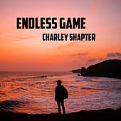 Endless Game von Charley Shapter