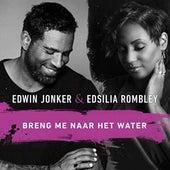Breng Me Naar Het Water von Edsilia Rombley