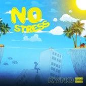 No stress de Kyno