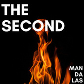 The Second by Mandalas