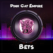 Bets de Pink Cat Empire