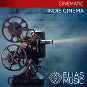 Indie Cinema by Various Artists
