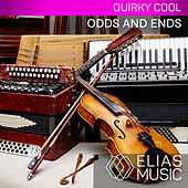 Odds and Ends by Various Artists