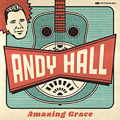 Amazing Grace von Andy Hall
