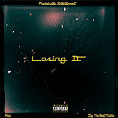Losing it (Radio Edit) von Zog the Beat Matrix