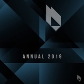 Beatfreak Annual 2019 Compiled by D-Formation by D-Formation