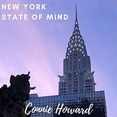 New York State of Mind de Connie Howard