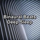 Binaural Beats Deep Sleep by Brown Noise