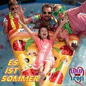 Es ist Sommer by Lulu