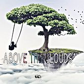 Above The Clouds by Dj Panda Boladao