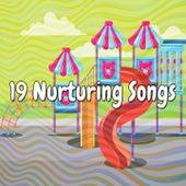 19 Nurturing Songs by Canciones Infantiles