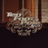 Scars (Acoustic) von Ten Foot Pole