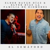El Semáforo de Elder Dayán Díaz