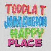 Happy Place de Toddla T