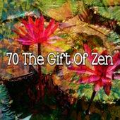 70 The Gift of Zen von Yoga